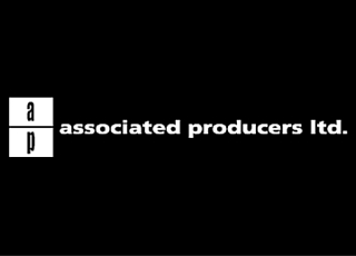 Associated Producers