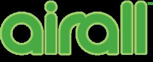 Airall-master-logo_colour