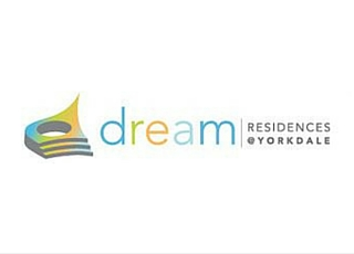Dream Residences at Yorkdale