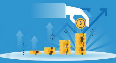 Growing firms can get cash for unpaid accounts!