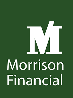 Morrison Financial
