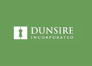 Dunsire Developments