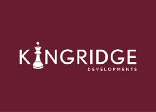 Kingridge Square