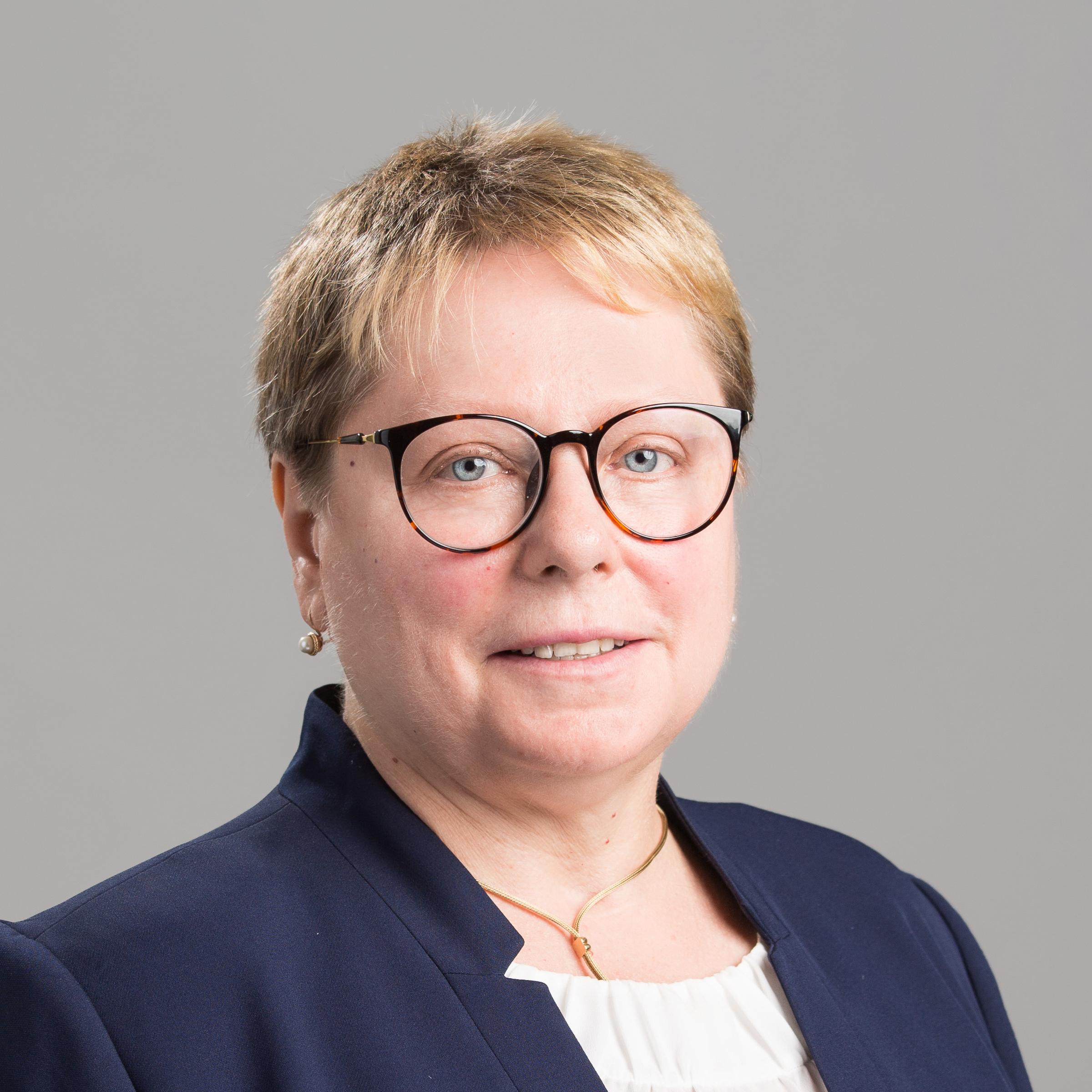 Tatiana Ignakova